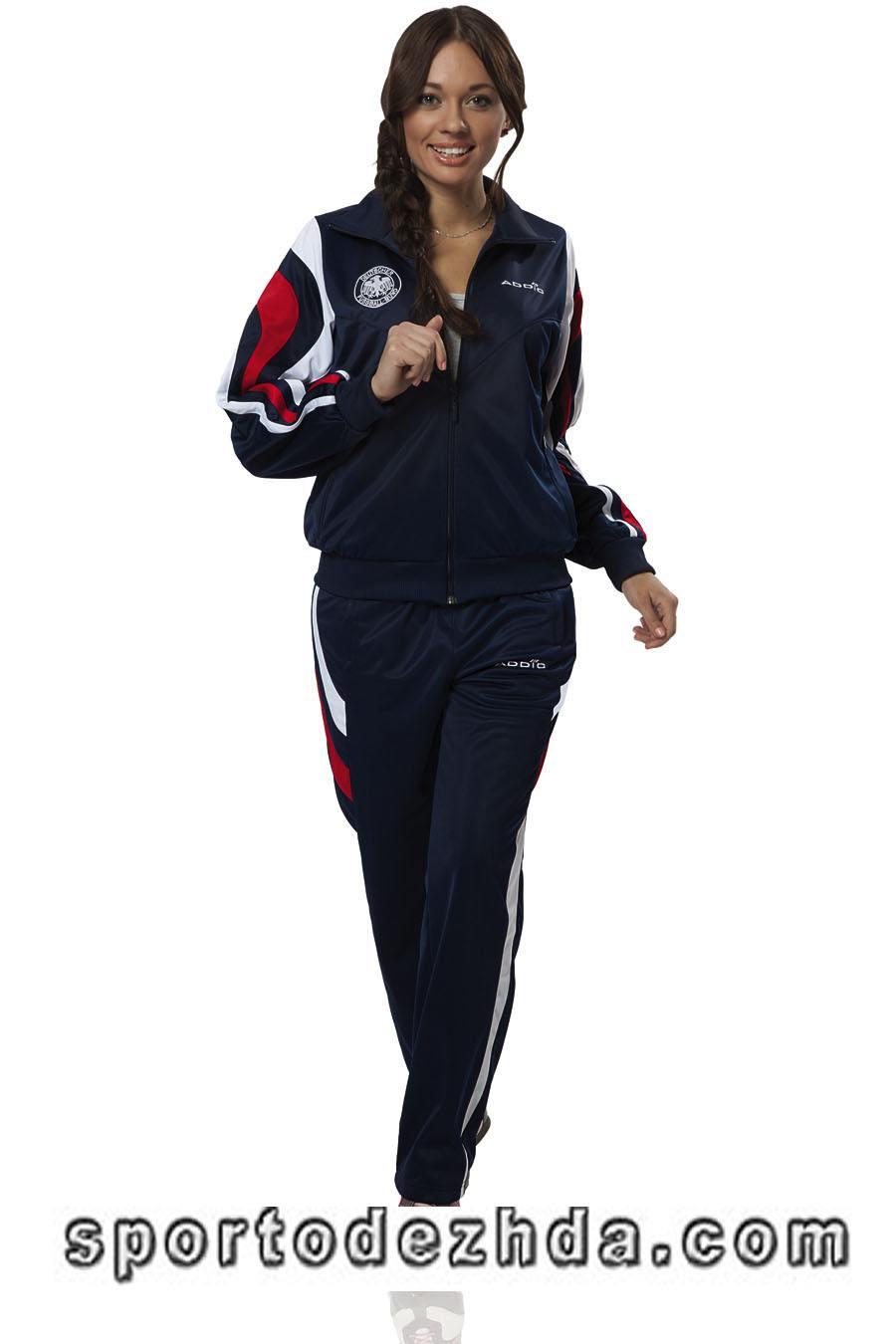 Алиэкспресс спортивные костюмы женские