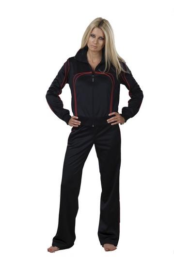 Puma спортивные костюмы женские с доставкой