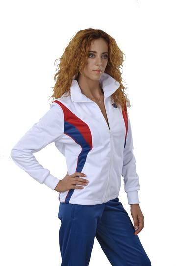 Магазин спортивной женской одежды с доставкой